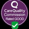 CQC-Rated-Good